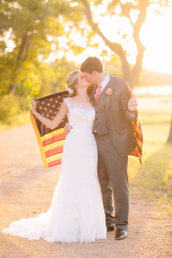 2017 wedding dates to avoid