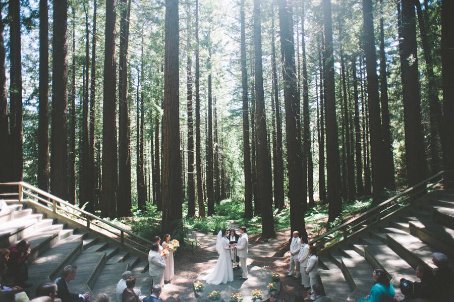 college wedding venues