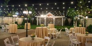 Image source: www.wedding-spot.com