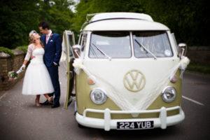 english-wedding.com