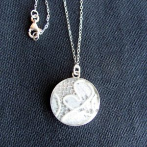 outstanding-ideas-for-something-old-etsy-necklace