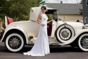 www.elizabethannedesigns.com