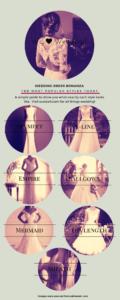 wedding-dress-bonanza