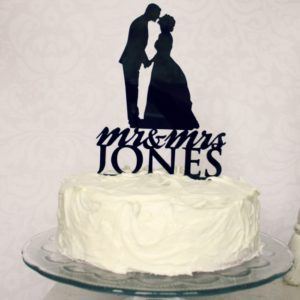 Cake Toppers For Weddings Decorations Party Cake Toppers For Weddings Trendy Cake Toppers For Weddings Tips And Hints - Theboltonhome.com - Wedding Style Ideas