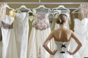 http://www.davincibridal.com/blog/the-ultimate-need-to-know-guide-to-wedding-dress-shopping/