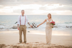 maui_wedding_packages_22