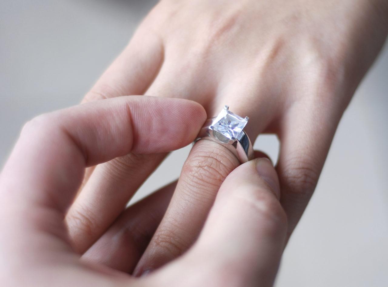 clarajewellery.com