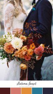 Image source: www.pinterest.com