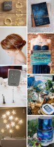 astronomy themed wedding, astronomy, astronomy themed wedding favors, astronomy themed wedding vows, astronomy themed wedding invitations, astronomy themed wedding dress, astronomy themed wedding ideas