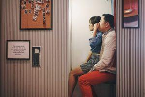 Image source: www.ohjoy.blog.com