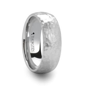 chandler_domed_hammered_finish_cobalt_chrome_ring_8mm__68527-1370733883-1280-1280