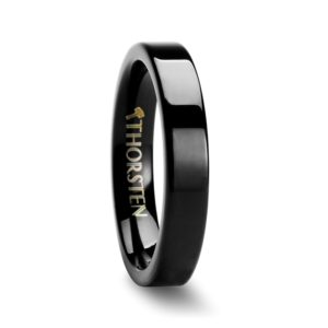 morpheus_flat_black_tungsten_carbide_wedding_ring_4_12_mm__08643-1369294324-1280-1280