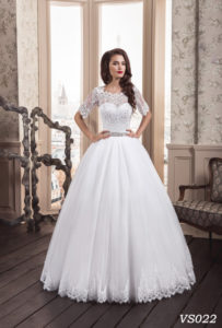 https://www.etsy.com/listing/289136307/elegant-whiteivory-wedding-with-sleeves?ga_order=most_relevant&ga_search_type=all&ga_view_type=gallery&ga_search_query=lace%20ball%20gown%20wedding%20dresses&ref=sr_gallery_12