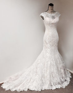 https://www.etsy.com/listing/465602013/ivorychampagne-lace-wedding-dress-bridal?ga_order=most_relevant&ga_search_type=all&ga_view_type=gallery&ga_search_query=lace%20mermaid%20wedding%20dresses&ref=sr_gallery_36