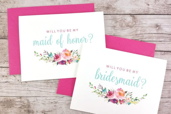 https://www.etsy.com/listing/458511298/set-of-will-you-be-my-bridesmaid-cards?ga_order=most_relevant&ga_search_type=all&ga_view_type=gallery&ga_search_query=will%20you%20be%20my%20bridesmaid&ref=sr_gallery_12