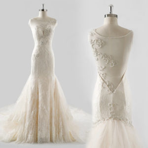 https://www.etsy.com/listing/467852610/luxury-beading-lace-v-back-mermaid?ga_order=most_relevant&ga_search_type=all&ga_view_type=gallery&ga_search_query=lace%20mermaid%20wedding%20dresses&ref=sr_gallery_36
