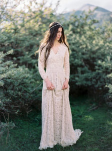 https://www.etsy.com/listing/467760938/vintage-inspired-lace-dress-with-long?ga_order=most_relevant&ga_search_type=all&ga_view_type=gallery&ga_search_query=lace%20sheath%20wedding%20dresses&ref=sc_gallery_6&plkey=a44934cbf40ec20ff1b145d56e77487584f6a290:467760938