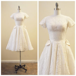 https://www.etsy.com/listing/228411137/vintage-bridal-1950s-ivory-chantilly?ga_order=most_relevant&ga_search_type=all&ga_view_type=gallery&ga_search_query=lace%20tea%20length%20wedding%20dresses&ref=sr_gallery_12