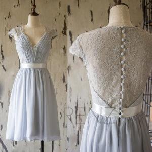 https://www.etsy.com/listing/229119120/2016-grey-lace-bridesmaid-dress-short?ga_order=most_relevant&ga_search_type=all&ga_view_type=gallery&ga_search_query=lace%20tea%20length%20wedding%20dresses&ref=sc_gallery_1&plkey=b6aef3383c356f1a97bb9cf8f2a85683c77f1eab:229119120