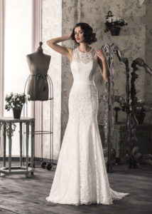 https://www.etsy.com/listing/243898813/elegant-whiteivory-lace-mermaid-wedding?ga_order=most_relevant&ga_search_type=all&ga_view_type=gallery&ga_search_query=lace%20mermaid%20wedding%20dresses&ref=sr_gallery_28