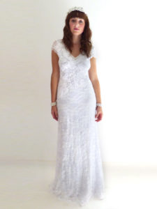 https://www.etsy.com/listing/251215257/lace-wedding-dress-simple-wedding-dress?ga_order=most_relevant&ga_search_type=all&ga_view_type=gallery&ga_search_query=lace%20sheath%20wedding%20dresses&ref=sr_gallery_15