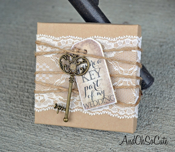 https://www.etsy.com/listing/219713432/bridesmaid-box-invitations-key-lace-tag?ga_order=most_relevant&ga_search_type=all&ga_view_type=gallery&ga_search_query=will%20you%20be%20my%20bridesmaid&ref=sr_gallery_29