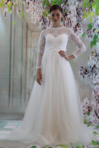 https://www.etsy.com/listing/285965835/long-sleeves-lace-wedding-dress-white?ga_order=most_relevant&ga_search_type=all&ga_view_type=gallery&ga_search_query=lace%20wedding%20dresses&ref=sr_gallery_6