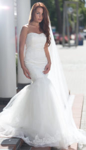 https://www.etsy.com/listing/274646234/elegant-lace-mermaid-wedding-dress-with?ga_order=most_relevant&ga_search_type=all&ga_view_type=gallery&ga_search_query=lace%20mermaid%20wedding%20dresses&ref=sr_gallery_16