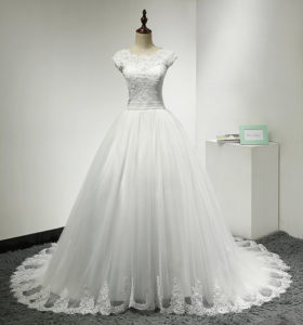 https://www.etsy.com/listing/275563596/lace-ball-gown-wedding-dress-lace?ga_order=most_relevant&ga_search_type=all&ga_view_type=gallery&ga_search_query=lace%20ball%20gown%20wedding%20dresses&ref=sr_gallery_5