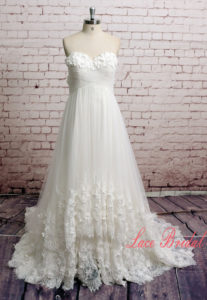 https://www.etsy.com/listing/276084240/handmaded-flowers-wedding-dress-layered?ga_order=most_relevant&ga_search_type=all&ga_view_type=gallery&ga_search_query=lace%20empire%20wedding%20dresses&ref=sr_gallery_22