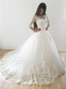 https://www.etsy.com/listing/399695527/ricco-wedding-dress-ball-gown-wedding?ga_order=most_relevant&ga_search_type=all&ga_view_type=gallery&ga_search_query=lace%20ball%20gown%20wedding%20dresses&ref=sr_gallery_13