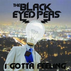 i_gotta_feeling