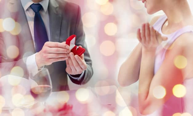 Thinking Of Proposing? Read This Article Before You Do!