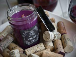 wine registry