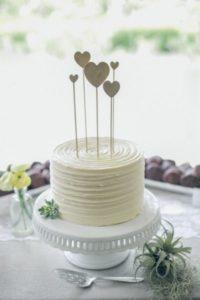 wedding cake ideas rehearsal dinner cake