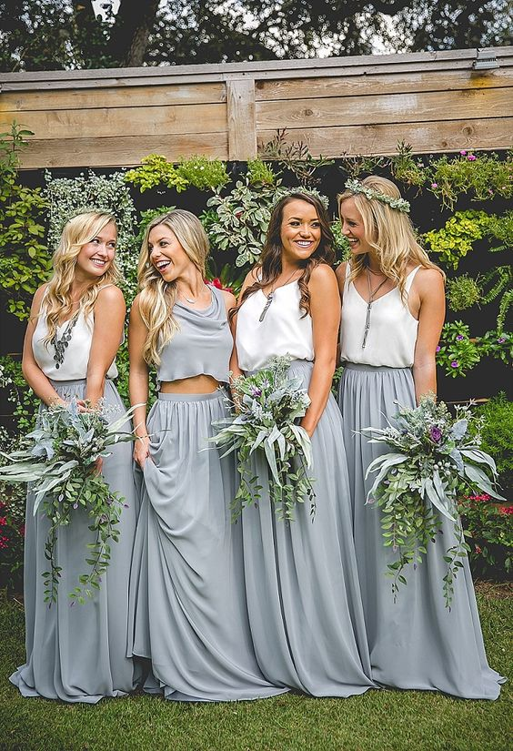 The Most Popular Wedding Themes For 2017 2018 Ourstart Com