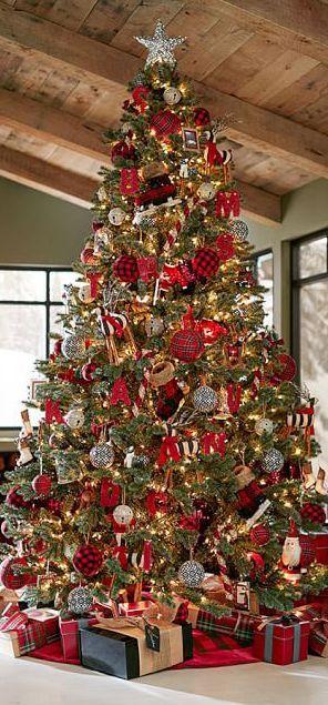 christmas trees holiday
