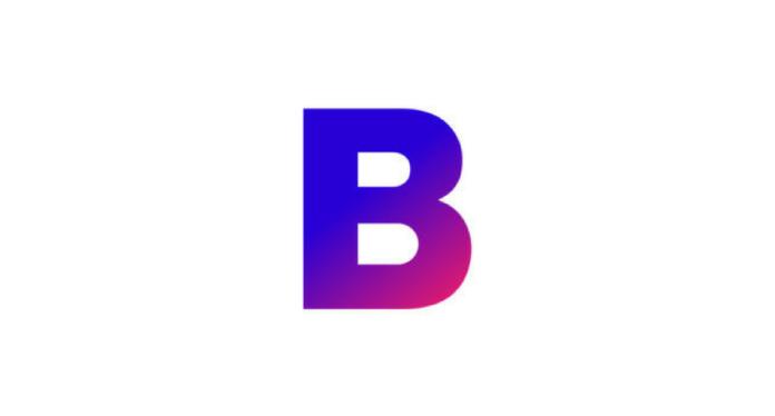 Bloomberg Investing App