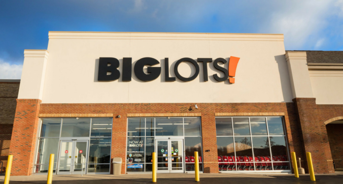 Big Lots Buzz Club
