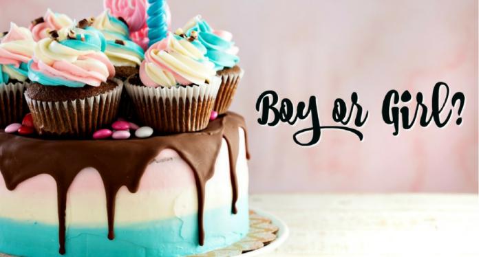 gender reveal cake, gender reveal cake ideas, gender reveal pictures, cake ideas for girls, girl cakes, baby shower cake sayings, cute cake ideas, gender reveal party food ideas, baby reveal cake, cake ideas for boys, boy or girl gender reveal, gender reveal cakes at walmart, gender reveal cakes, cake pops gender reveal, gender reveal cake pops, gender reveal cake bakery, gender reveal diaper cake, twin gender reveal cake, cake, boy, girl, gender reveal