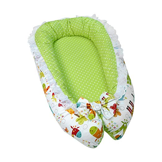 Lappi Baby Lounger/Bed Bassinet, baby co sleep bed, co sleeper in bed, best in bed co sleeper, co sleeper bed, infant sleeper bed, co sleeper for bed, co sleepers for bed, newborn co sleeper bed, co sleeping products, baby co sleeping bed, best co sleeper, safe co sleeping products, sleeping with baby in bed products, bed cosleeper, safe sleepers, co sleepers for babies, co sleeping pillow,
