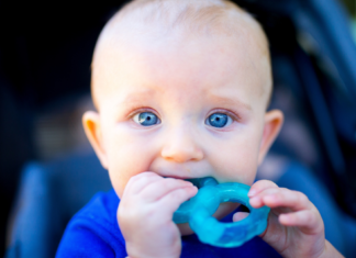 natural teething remedies, painful gums, baby Motrin, teething pacifier, teething relief, baby teething necklace, 3 month old teething, essential oils for teething, sore gums home remedy, toddler teething, tylenol teething, sore teeth, baby fever teething, does teething cause fever, irritated gums, how to soothe a teething baby at night, teething at two months, baby teething gel, home remedies for teething, how to soothe a teething baby, baby teething tablets, teething remedy, sore gums remedy, home remedies for gum pain, teething babies remedies, teething baby gums, baby teething toys, baby's first tooth, natural remedies for teething, teething remedies natural, teething symptoms, signs of teething, when does teething start, how long does teething last, quick relief from gum pain, gum pain relief