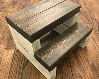 diy projects, diy for parents and teens, diy projects for teens, teens project, family bonding, family bonding projects, projects for the family, diy family projects