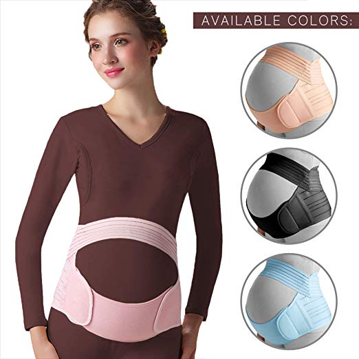 Comfy Mom Maternity Belt, Maternity Belly Band, best belly band, best belly band for pregnancy, best maternity belt, best maternity belts, best maternity support belt, best maternity belly band, best pregnancy support belt, best pregnancy belly band, best maternity belt for back pain, best maternity band, maternity belt reviews, pregnancy support belt reviews, pregnancy running belt, best pregnancy belts, belly band reviews, best belly bands for pregnancy, pregnant belly support reviews, back support for pregnancy, maternity belly band, belly strap, best pregnancy band, top rated belly bands,