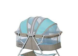 Dream On Me Karley Bassinet, dream on me bassinet, karley bassinet, dream on me bassinet sheets, dream on me karley bassinet blue and grey, blue bassinet, dream on me bassinet sheet, dream on me bassinet mattress, dream on me bassinet blue, dream on me bassinet reviews, bassinet pad, bassinet mattress size, bassinet dimensions, baby blue bassinet, bassinet with mattress, adjustable bassinet, 3 in 1 bassinets, camping bassinets, best baby bassinet, how long should a baby sleep in a bassinet, best baby sleepers, dream on me baby products, bassinet safety ratings, dream on me manufacturer, contemporary bassinet, portable bassinet reviews