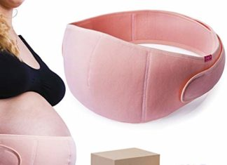 LucyVee Maternity Belt, pregnancy belt review, maternity support belt reviews, maternity belt reviews, where can I get a maternity belt, pregnancy support belt, best maternity support belt, best maternity band, prenatal support belt, best rated maternity support belt, best maternity belts, postpartum maternity belts, maternity belt benefits, maternity support band reviews, what is a maternity support belt, best maternity support, supporting belt for pregnancy, maternity support belt, maternity belt on Amazon, pregnancy elastic belly band, how to wear a maternity belt, pregnancy support belts reviews