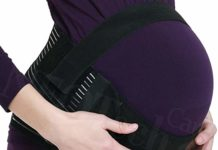 pregnancy support belt, maternity support belt, pregnancy belt for back pain, best maternity belt for back pain, pregnancy belts, best maternity support belt, support belts for pregnancy, maternity belt reviews, best maternity belt for pelvic pain, best pregnancy belt, maternity belt support, best maternity belts, best maternity support belt for lower back pain, back support for pregnant ladies, prenatal support belt, best pregnancy belly support, back support belt for pregnancy, best belly support band, maternity belt for back pain, pelvic support belt