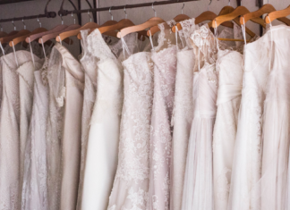 silk wedding dresses, wedding dress silhouettes, white long dresses, halter top wedding dresses, silver wedding dress, white gowns, vintage inspired wedding dresses, high low wedding dress, silk gown, wedding gowns 2018, ethereal wedding dress, short white wedding dresses, simple elegant wedding dresses, crepe wedding dress, traditional wedding dress, antique wedding dresses, white silk dress, 1920s wedding dresses, white long dresses, white gowns, bridal dress, silver wedding dresses, satin wedding dresses, ivory wedding dresses,