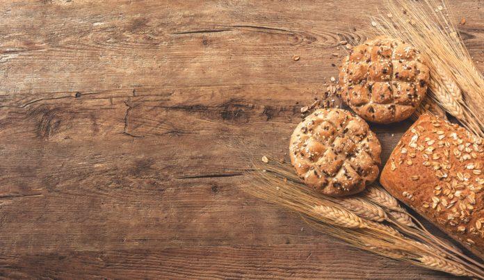 lactation cookies, brewers yeast breastfeeding, lactation recipes, no back lactation cookies, best lactation cookies, milkmakers lactation cookies, what are lactation cookies, healthy lactation cookies, lactating, lactation cookie recipes, lactation boosting, lactation brownies, oatmeal lactation cookies, what is lactation, breast milk cookies, lactation muffins, lactation bites, gluten free lactation cookies, vegan lactation cookies, no bake lactation bites, flaxseed breastfeeding, best lactation cookie recipe, dairy free lactation cookies, lactation boosters, do lactation cookies work, easy lactation cookie recipes, how to make lactation cookies, pregnant cookies,