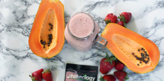 shakeology reviews, shakeology ingredients, shakeology cost, shakeology cleanse, shakeology substitute, 21 day shakeology, is shakeology gluten free, ingredients in shakeology, shakeology vegan, shakeology ingredients list, shakeology 3 day cleanse, shakeology mug cake, does shakeology work, benefits of shakeology, shakeology shakes, strawberry shakeology recipes, 21 day fix shakeology recipe, is shakeology worth it, alternatives to shakeology, vegan shakeology ingredients, shakeology diet, how does shakeology work, where to buy shakeology, cheap alternatives to shakeology, best meal replacement shakes, best meal replacement shakes 2018, cafe latte shakeology recipes, shakeology cleanse,